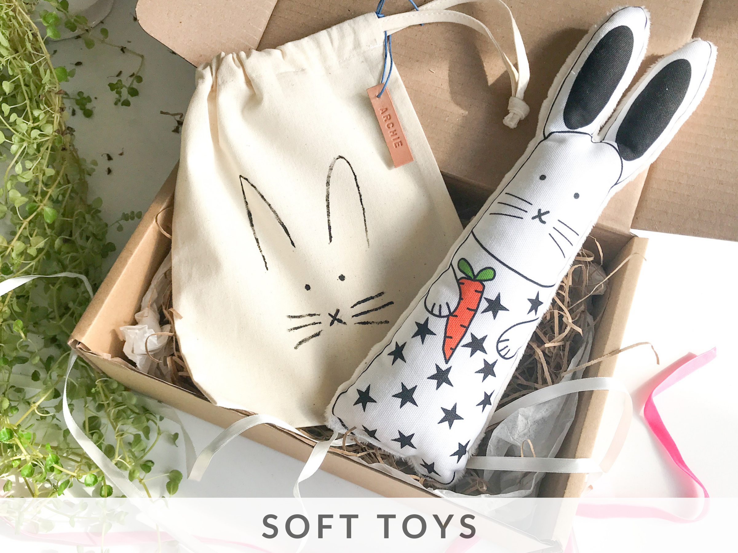 Soft-toy-new-baby-gift-sets-cottonfoxprints