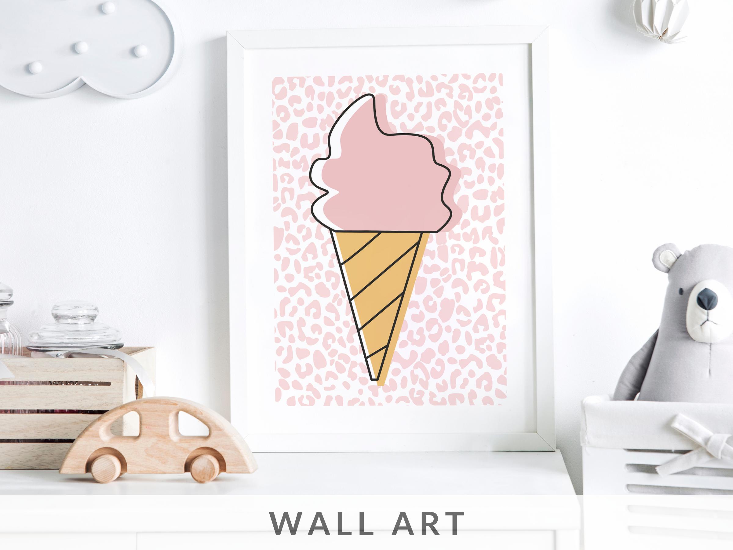 Kids-nursery-wall-art-prints-cottonfoxprints