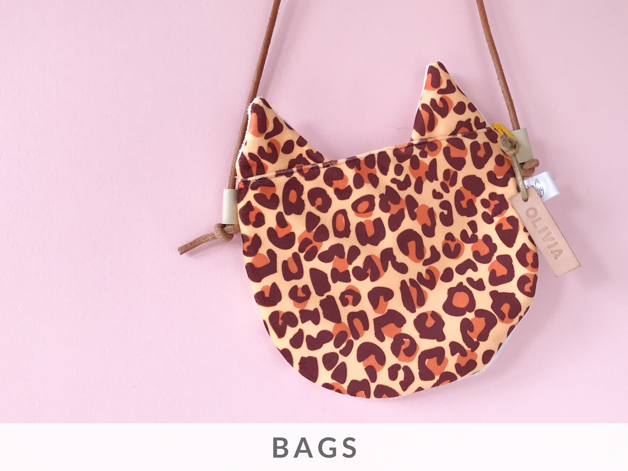 personalised-girls-bags-cottonfoxprints